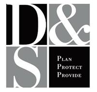 D & S PLAN PROTECT PROVIDE