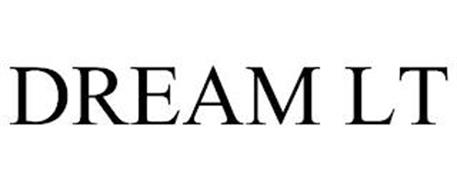 DREAM LT