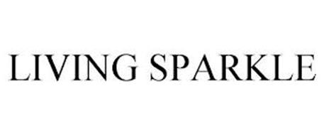 LIVING SPARKLE