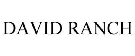 DAVID RANCH