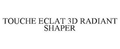 TOUCHE ECLAT 3D RADIANT SHAPER