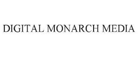 DIGITAL MONARCH MEDIA