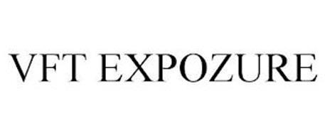 VFT EXPOZURE