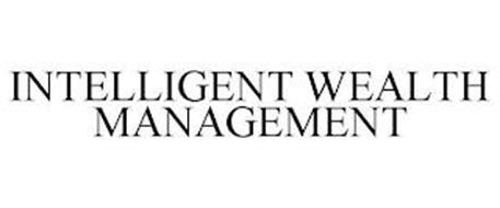 INTELLIGENT WEALTH MANAGEMENT