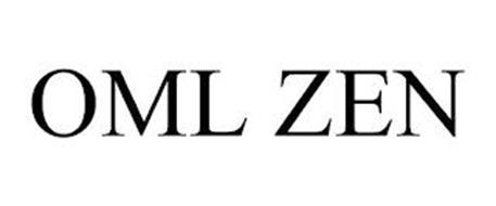 OML ZEN