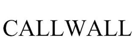 CALLWALL