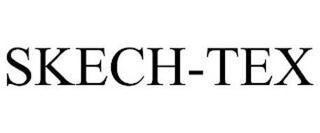 SKECH-TEX