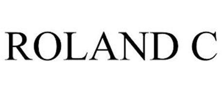 ROLAND C