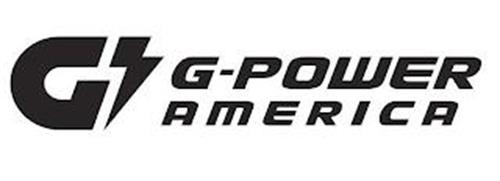 G G-POWER AMERICA