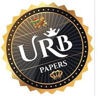 URB PAPERS