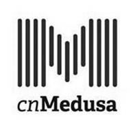 M CNMEDUSA
