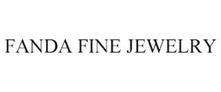 FANDA FINE JEWELRY