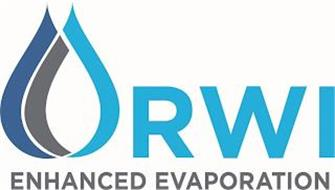 RWI ENHANCED EVAPORATION