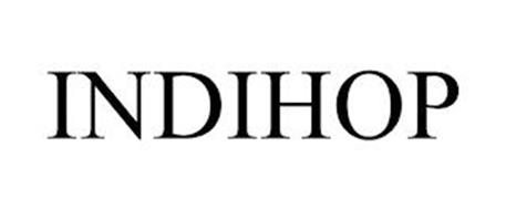 INDIHOP