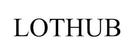 LOTHUB