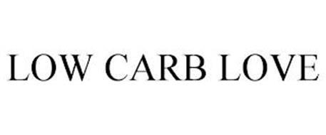 LOW CARB LOVE