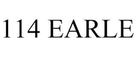 114 EARLE