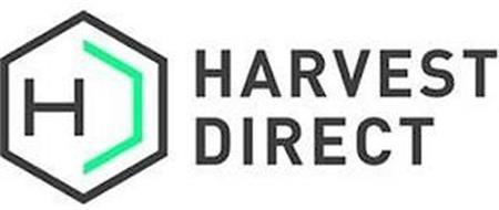 H HARVEST DIRECT