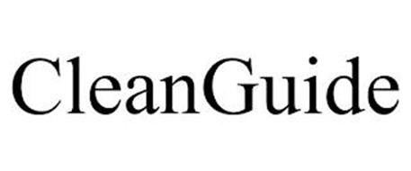 CLEANGUIDE