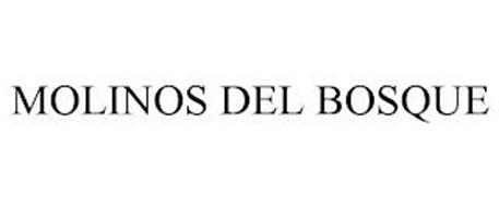 MOLINOS DEL BOSQUE