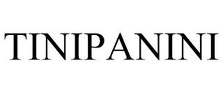TINIPANINI