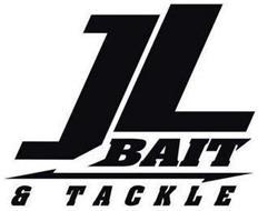 JL BAIT & TACKLE