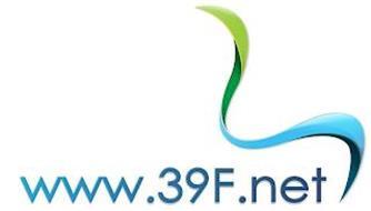 WWW.39F.NET