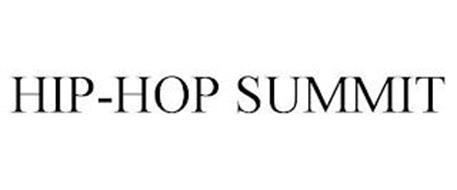 HIP-HOP SUMMIT