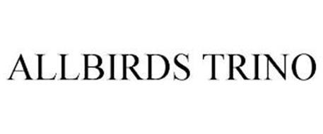 ALLBIRDS TRINO