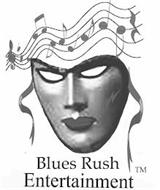 BLUES RUSH ENTERTAINMENT