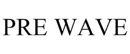 PRE WAVE