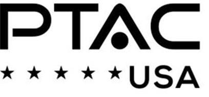 PTAC USA