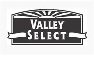 VALLEY SELECT
