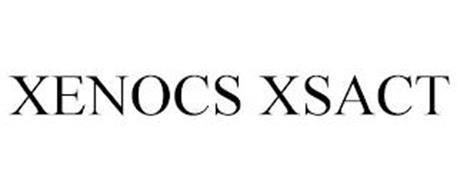 XENOCS XSACT