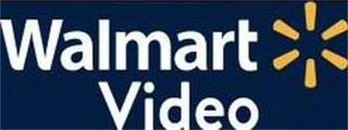 WALMART VIDEO
