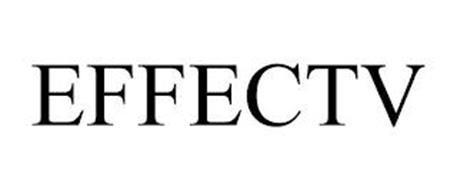 EFFECTV
