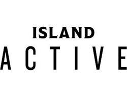 ISLAND ACTIVE