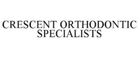 CRESCENT ORTHODONTIC SPECIALISTS