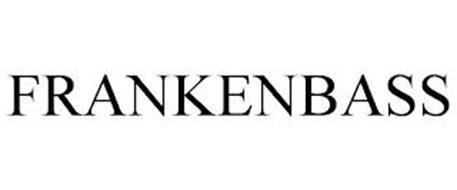 FRANKENBASS