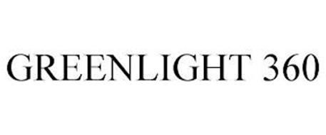 GREENLIGHT 360