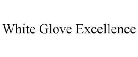 WHITE GLOVE EXCELLENCE