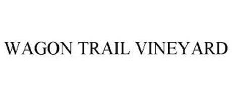 WAGON TRAIL VINEYARD