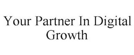YOUR PARTNER IN DIGITAL GROWTH