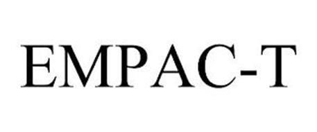 EMPAC-T