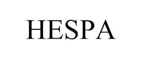 HESPA