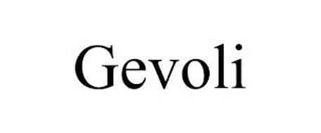 GEVOLI