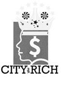 CITY RICH