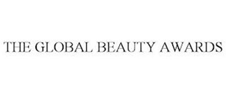 THE GLOBAL BEAUTY AWARDS