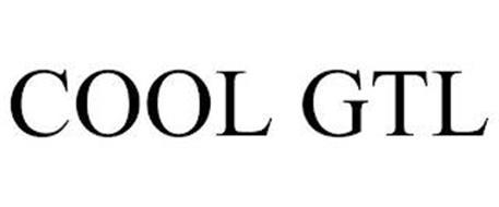 COOL GTL