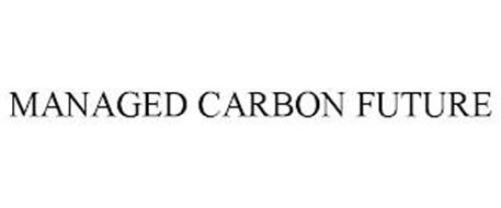 MANAGED CARBON FUTURE